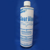 16-oz500-ml-clear-bluemonitor-cleaner-cw-pump-sprayer-1318364587-thumbjpg
